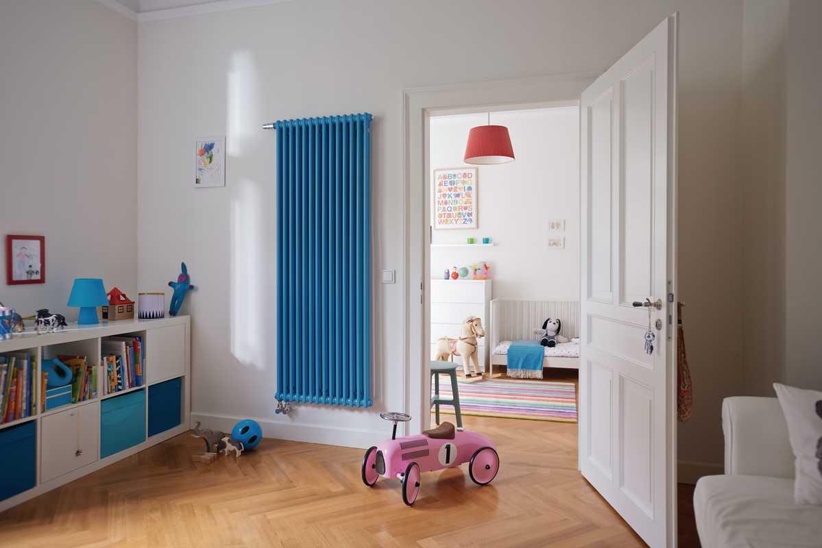zehnder charleston grzejniki dekoracyjne. Black Bedroom Furniture Sets. Home Design Ideas