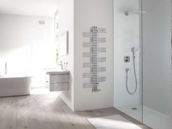 Grzejniki Dekoracyjne Pokojowe łazienkowe I Elektryczne